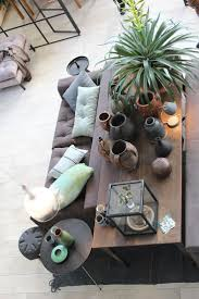 best 25 earthy home decor ideas on pinterest japanese home
