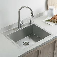 How To Measure Kitchen Sink by Selecting The Ideal Kitchen Sink At The Home Depot