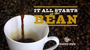 country style truly great coffee youtube