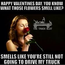 Cummins Meme - truck memes archives truck gallery cummins power stroke duramax