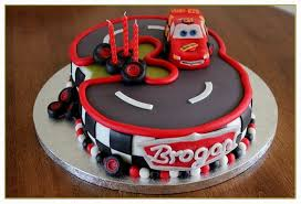 cars birthday cake terrific cars birthday cake wallpaper best birthday quotes