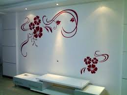 easy wall painting design easy wall painting designs easy wall painting design simple wall art large size of painting designs simple wall paintings abstract