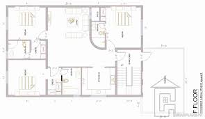 Home Design For 10 Marla In Pakistan by 14 Marla House Plan Gharplans Pk