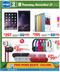 black friday ads walmart 2014 walmart black friday 2014 ad scan super coupon lady