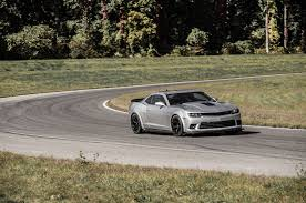 camaro performance parts v6 2014 chevrolet camaro reviews and rating motor trend
