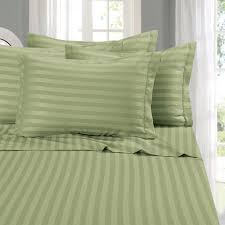 green bed sheet sets discounted sale u2013 ease bedding with style
