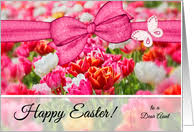 happy easter dear easter cards for from greeting card universe