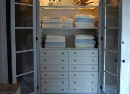 Tall Corner Bathroom Cabinet Corner Linen Cabinet Tags Tall Bathroom Cabinets Corner Cabinet