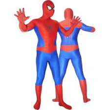 Spiderman Costume Halloween 22 Spider Man Costumes Images Spiderman