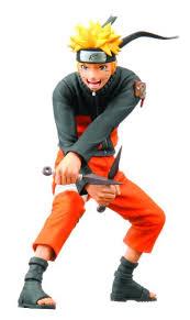 amazon black friday japan toynami naruto shippuden naruto figuarts zero pvc figure toynami
