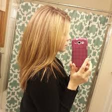 feel good hair 31 reviews hair salons 1 n main st lombard