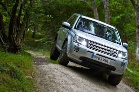 land rover mud land rover freelander 2 long term review november 2014 motoring