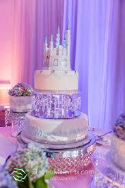 orlando disney wedding photograhpers anna cakes wedding cake