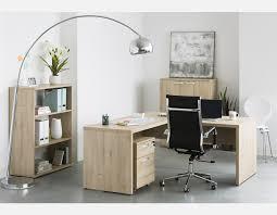 Desk Ls Office Alto Desk 200cm Structube