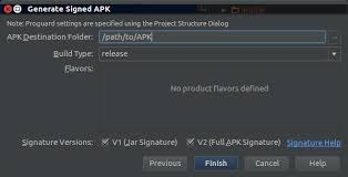 ants in phone apk android what is install parse failed no certificates error