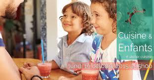 atelier cuisine enfants animations archives page 2 sur 2 la maison de la terre