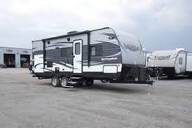 keystone springdale 225rb travel trailer sales