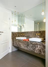 Bathroom Vanity Unit Worktops by 5 Bedroom Edwardian House Renovation Amberth Interior Design And