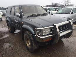hilux surf car used toyota hilux surf 1993 best price for sale and export in