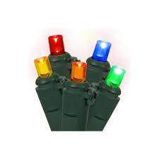 leds lights walmart brite 7b8d08043bc5 1