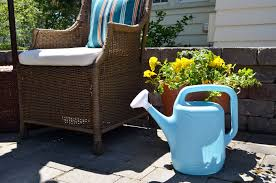 Meijer Home Decor The Best Ideas For Decorating Your Outdoor Deck