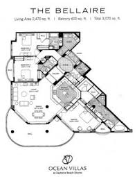 fancy house floor plans california beach home floor plans beach house floor plans design