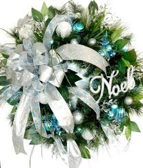 169 best wreaths images on balsam hill