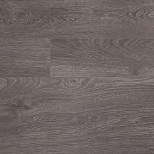 Lamett Laminate Flooring Reviews Modello A1 Factory Direct Flooring