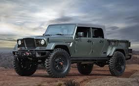 jeep commando 2016 123 best jeep concept vehicles images on pinterest jeep concept