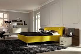 liseuse chambre applique murale liseuse confort maximal dans la chambre