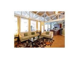 Arium Parkside Apartments by Landmark At Deerfield Glen Apartments Hoover Al Walk Score