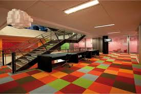 floor design ideas floor carpet tiles home design ideas carpet floors interior