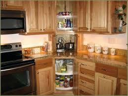 spice rack cabinet insert lazy susan spice rack beautiful classy lazy corner cabinet insert