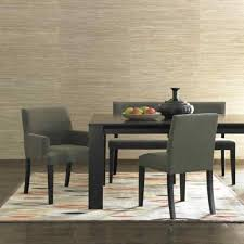 jcpenney kitchen furniture jcpenney dining room furniture
