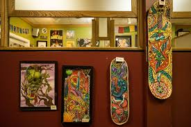location u2014 white lotus tattoos u0026 fine art gallery