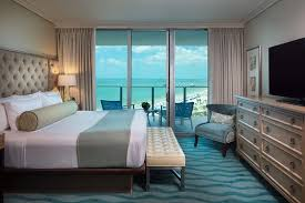 Clearwater Beach Hotels 2 Bedroom Suites Florida Beach Resort Hotel Rooms And Suites