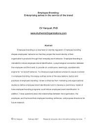 100 finance internship application letter finance
