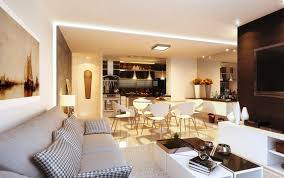 Open Modern Floor Plans Beautiful House Designs And Plans One Story With Open Floor Design