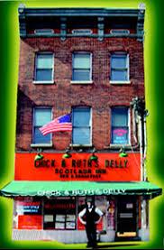 Bed And Breakfast In Maryland Annapolis Maryland Bed U0026 Breakfast Scotlaur Inn