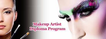 make up artist school beauty secrets reviews tips schools and programs career in