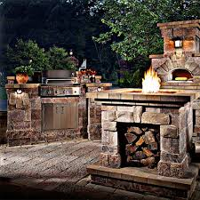 Fireplace Repair Austin by Austin Home Remodeling Trusted Austin Remodeling Contractors