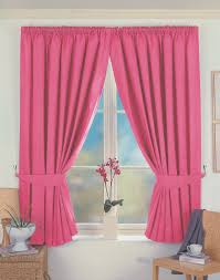 Dusty Pink Curtains Bedroom Pink Bedroom Curtains 27454781720179583 Pink Bedroom