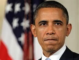 barack obama biography cnn twenty one genres and how to write them resume de barack obama pay