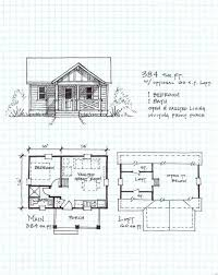 small cabin with loft floor plans i adore this floor plan i really want to live in a small open
