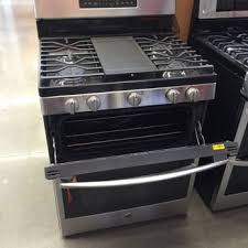 home depot black friday oven the home depot 69 photos u0026 60 reviews nurseries u0026 gardening