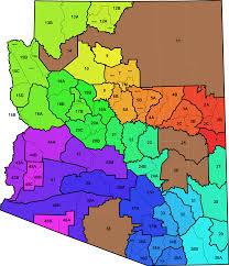 Arizona Map Google by Arizona Unit Map Arizona Map