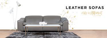 Modern Design Furniture Store Modern Furniture Store Seattle Moncler Factory Outlets Com