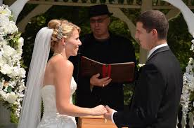 wedding officiator wedding officiant services hudson valley ceremonies