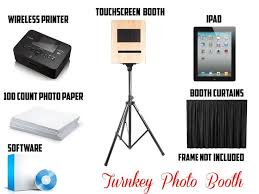 Photo Booth For Sale Best 25 Portable Photo Booth Ideas On Pinterest Diy Backdrop