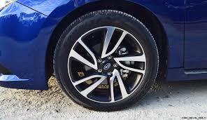 custom 2016 subaru legacy 2017 subaru legacy 2 5i sport hd road test review